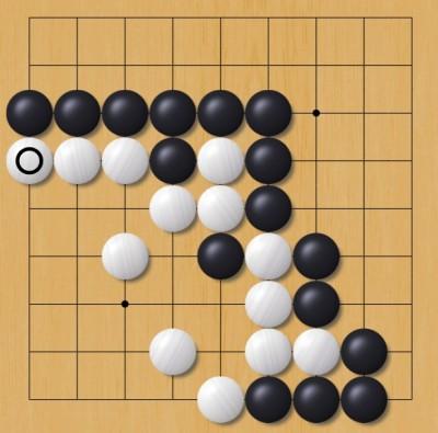 Baidu IME_2020-1-10_2-43-13
