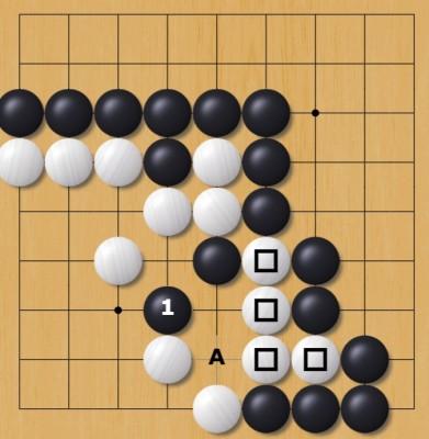 Baidu IME_2020-1-10_2-43-53