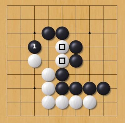 Baidu IME_2020-1-10_2-49-10