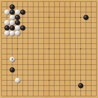 Baidu IME_2020-1-11_1-50-33