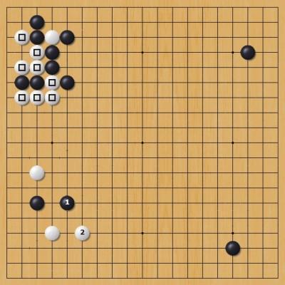 Baidu IME_2020-1-11_1-51-16