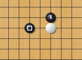 Baidu IME_2020-1-13_23-11-14