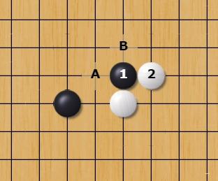 Baidu IME_2020-1-13_23-12-8