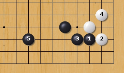 Baidu IME_2020-1-13_23-13-51