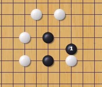 Baidu IME_2020-1-13_8-35-15