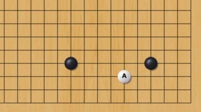 Baidu IME_2020-1-21_23-48-12