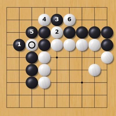 Baidu IME_2020-1-24_23-10-49