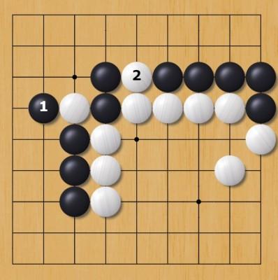 Baidu IME_2020-1-24_23-11-5