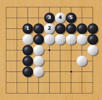 Baidu IME_2020-1-24_23-12-1