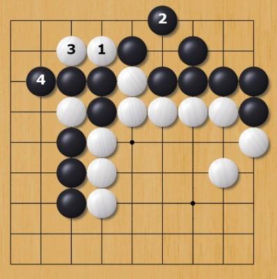 Baidu IME_2020-1-24_23-12-49