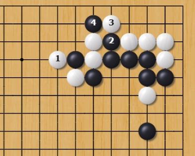 Baidu IME_2020-1-26_21-17-56