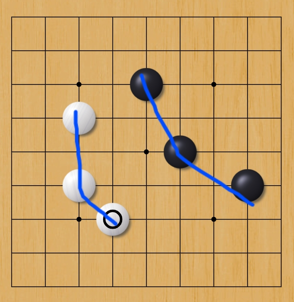 Baidu IME_2020-1-6_2-6-6