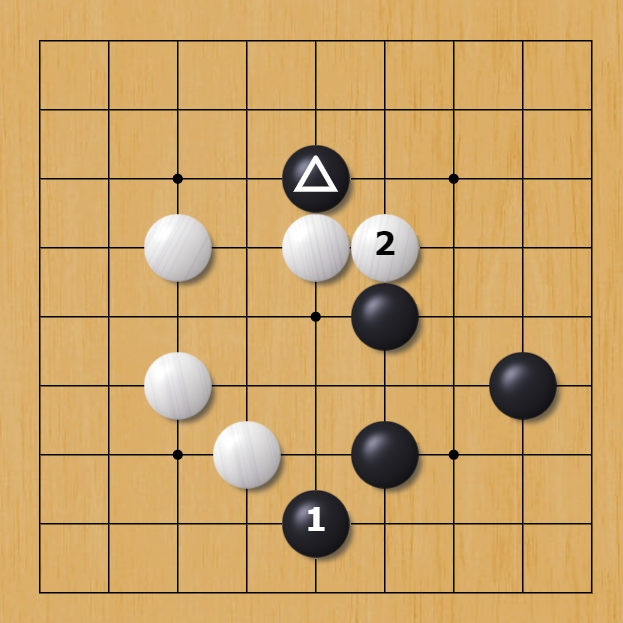 Baidu IME_2020-1-6_2-7-15