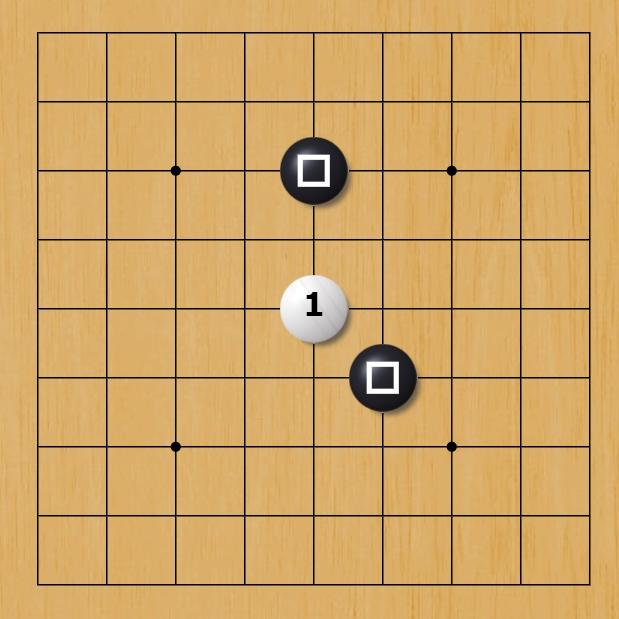 Baidu IME_2020-1-6_2-8-54
