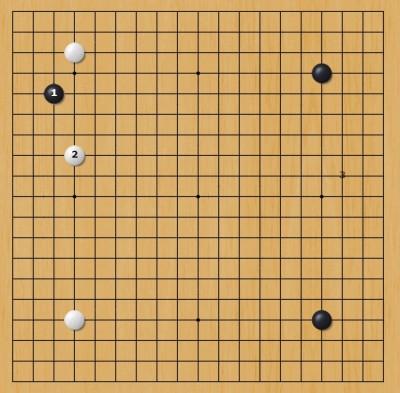 Baidu IME_2020-1-6_22-34-10