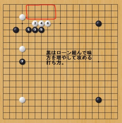 Baidu IME_2020-1-6_22-37-47
