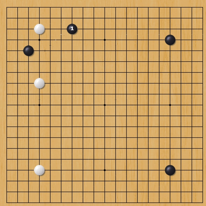 Baidu IME_2020-1-6_22-38-26