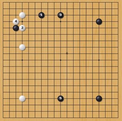 Baidu IME_2020-1-6_22-39-5