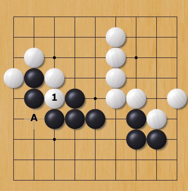 Baidu IME_2020-1-7_15-13-45
