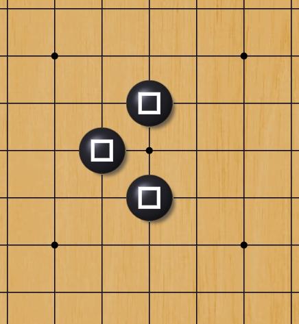 Baidu IME_2020-1-7_15-5-20
