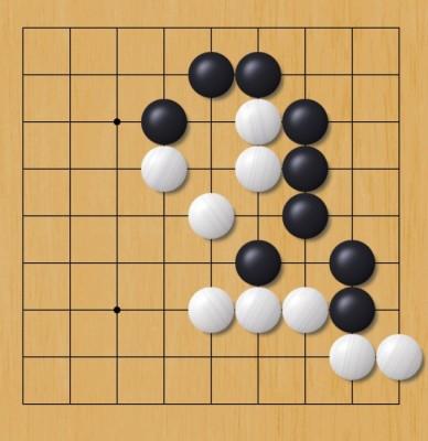 Baidu IME_2020-1-7_21-10-13