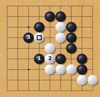 Baidu IME_2020-1-7_21-11-22