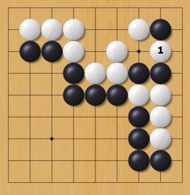 Baidu IME_2020-1-8_19-37-21