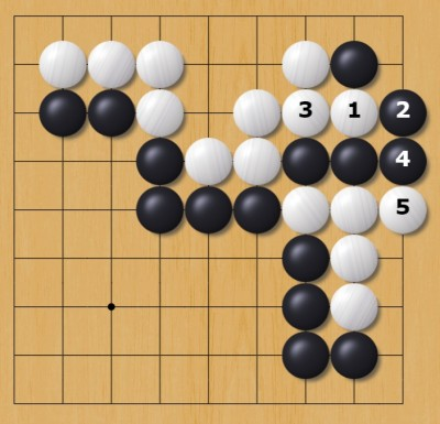 Baidu IME_2020-1-8_19-37-42
