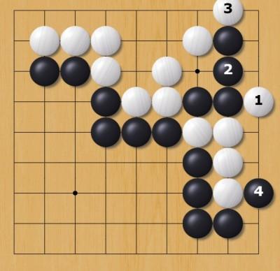 Baidu IME_2020-1-8_19-38-41