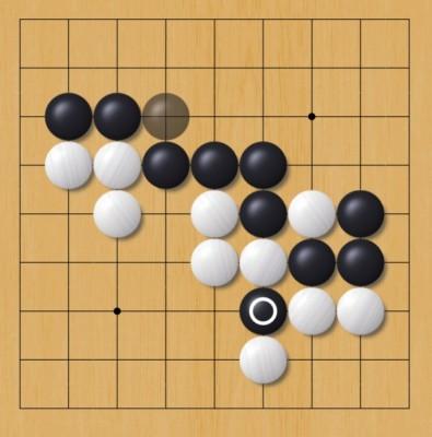 Baidu IME_2020-1-8_7-10-2