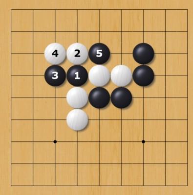 Baidu IME_2020-1-8_7-15-32