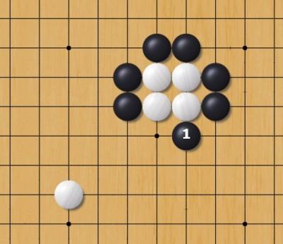 Baidu IME_2020-3-22_0-46-36