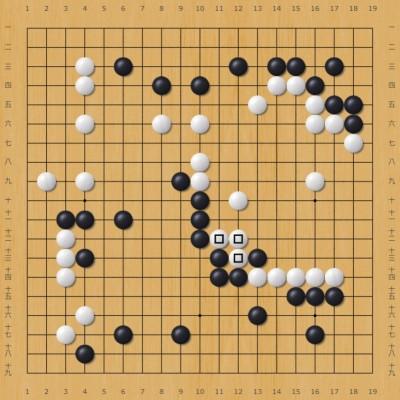 Baidu IME_2020-3-28_17-37-42