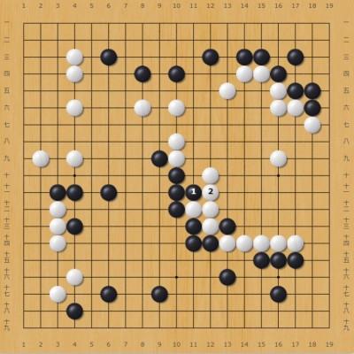 Baidu IME_2020-3-28_17-38-10