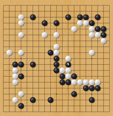 Baidu IME_2020-3-28_17-39-1
