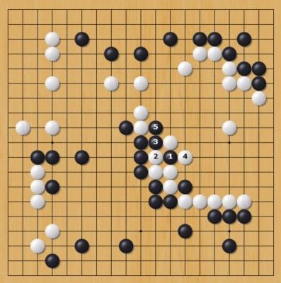 Baidu IME_2020-3-28_17-39-43