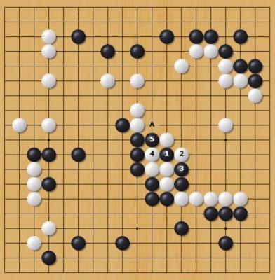 Baidu IME_2020-3-28_17-40-42
