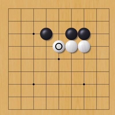 Baidu IME_2020-6-29_23-31-35