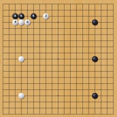 Baidu IME_2020-6-29_23-32-52