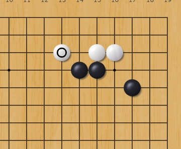 Baidu IME_2020-6-29_23-34-25