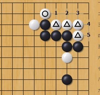 Baidu IME_2020-6-29_23-41-25