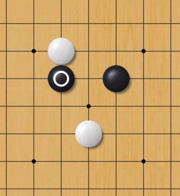 Baidu IME_2020-7-17_22-2-57