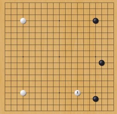 Baidu IME_2020-7-24_0-20-25