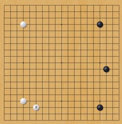 Baidu IME_2020-7-24_0-21-57